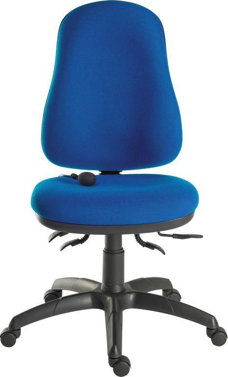 Teknik Office Ergo Comfort Air
