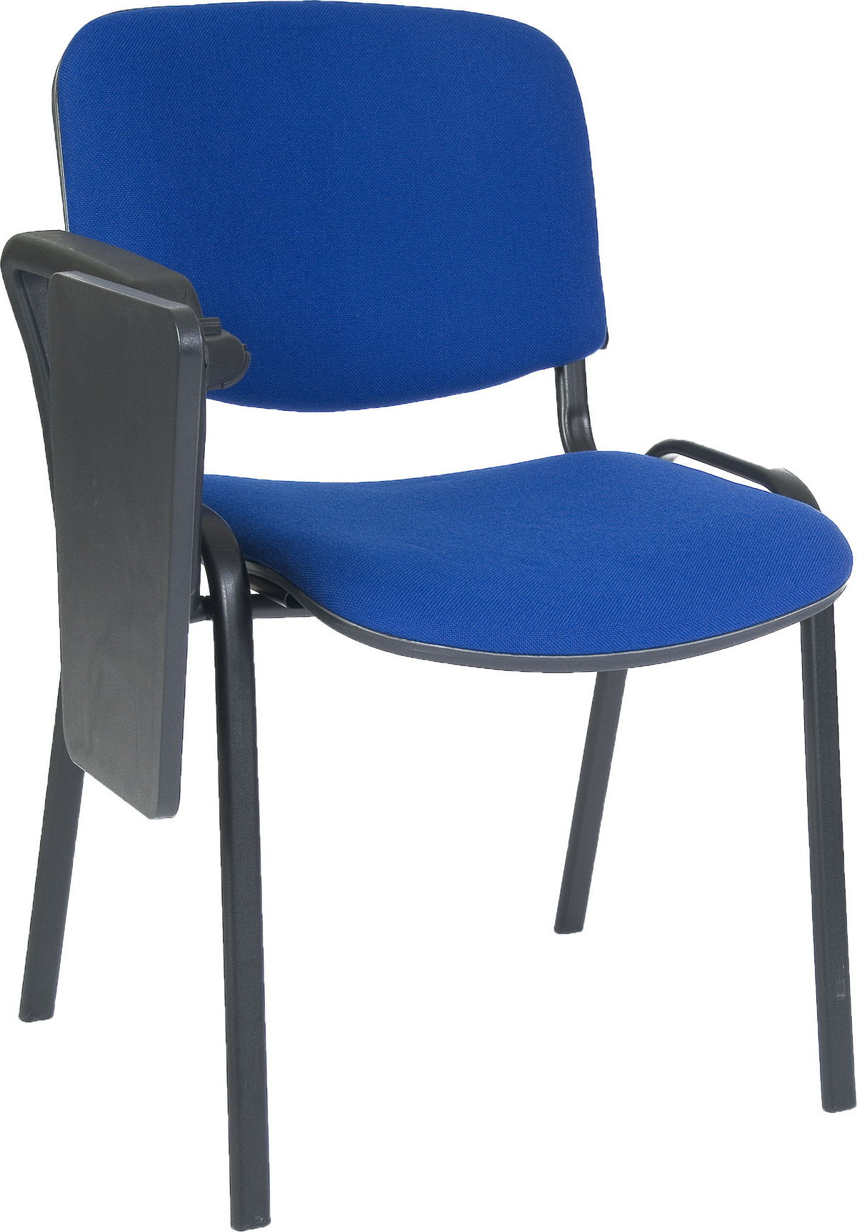 Teknik fice Conference Chair