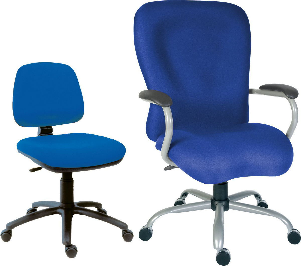 100 office chair base heavy duty cheetah high back 24 hour