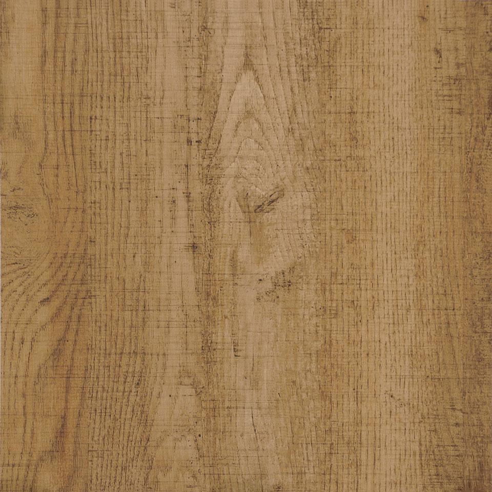 scribed oak effect home. Scribed Oak Storage Desk Effect Home O