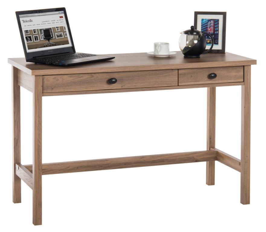 office study desk home office study desk salt oak teknik office
